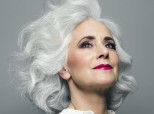 6 Things That Got Better When I Went Gray