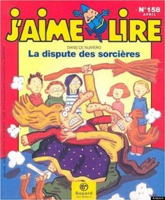 jaime lire
