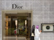 Christian Dior Advertises For Six Month 'Reception Intern', Who MUST Have English As First Language