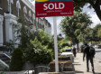House Prices Keep On Rising - And Just Hit A New Record