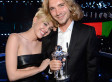 Miley's VMAs Date Turns Himself In To Police