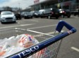 Tesco 'On The Rack' As It Prepares For Yet More Terrible Trading