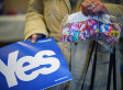 Independence Could Leave Scotland In A 'Financial Mess', Say Experts