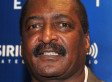 Beyoncé's Father Claims The Solange/Jay Z Lift Fight Was A PR Stunt