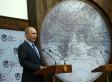 Putin: Russia Must Strengthen Position In Arctic