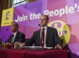 Will Labour MPs Join Ukip? One Says That Is 'Wishful Thinking'