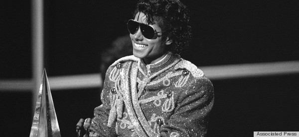 5 Reasons Why We'll Always Remember Michael Jackson