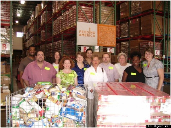 food bank visit nass