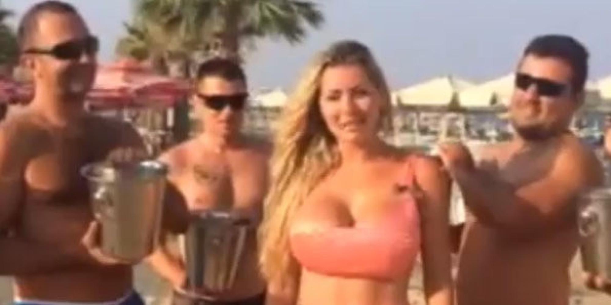 Nicola Mclean Pussy Amazing nicola mclean nude video - retro porn tube