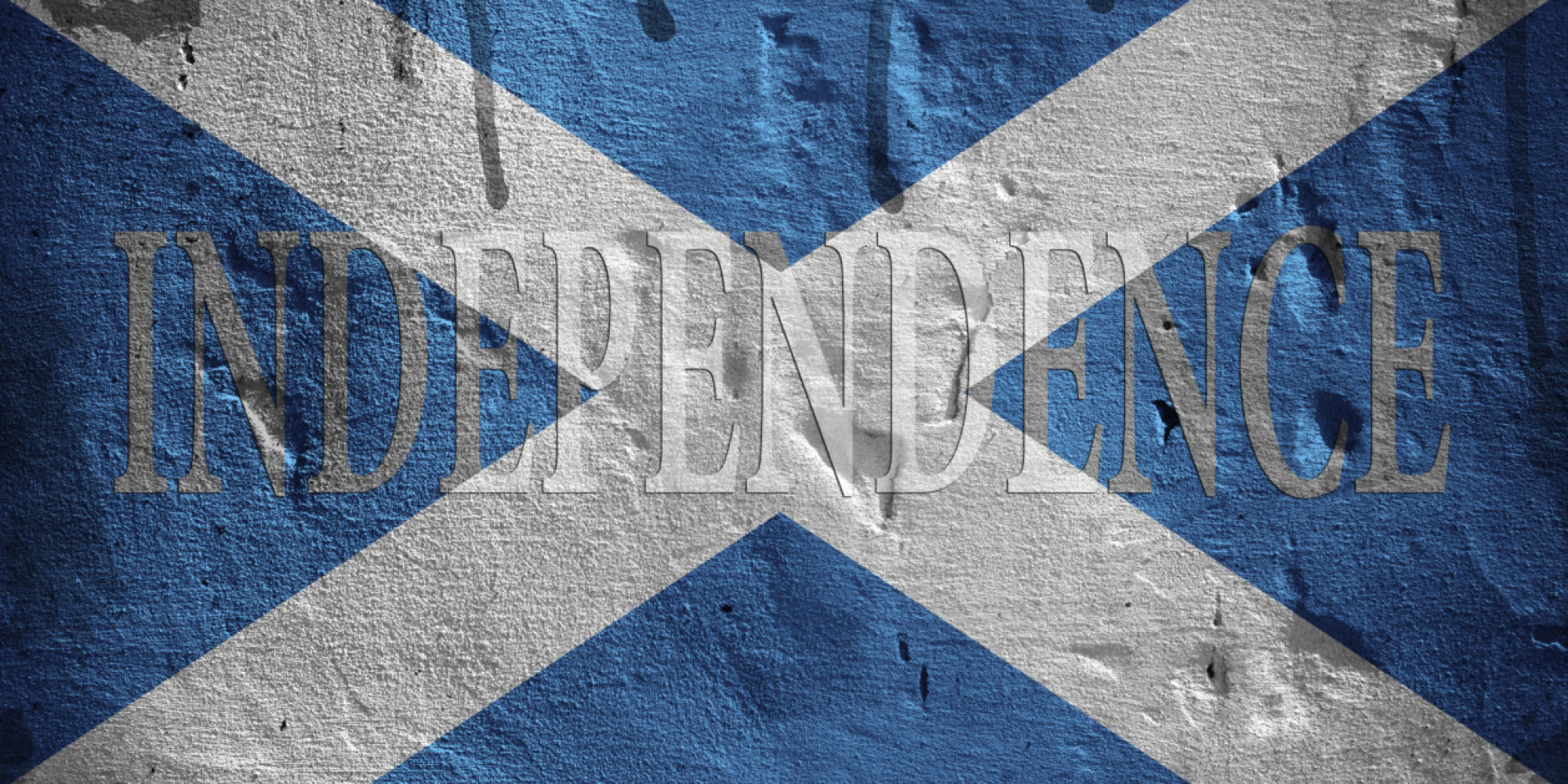 scottish independence Scottish independence - the jewish view scotland's jews are preparing for their ancient nation's possible secession from the uk.