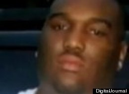 Family Sues Cops After Death In Custody
