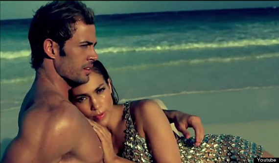 william levy jennifer lopez