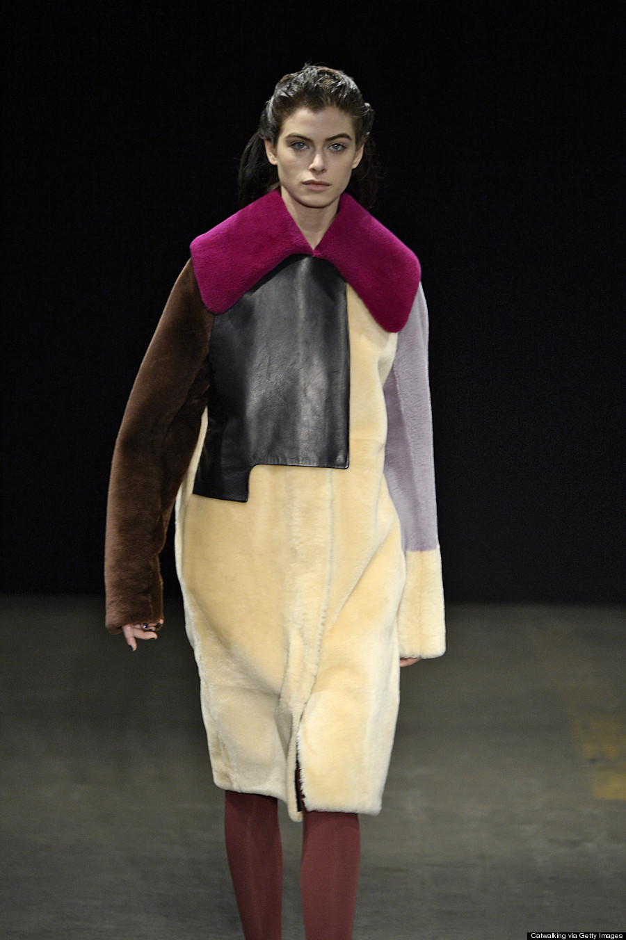 31 phillip lim fall 2014