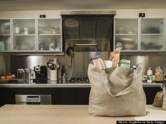 How Grocery Stores Restaurants Your Office And Even Your Kitchen