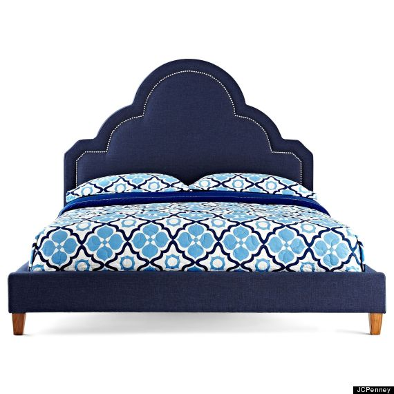 Labor Day Furniture Sales 2014: The Labor Day Sales Your Home Wants You To Shop