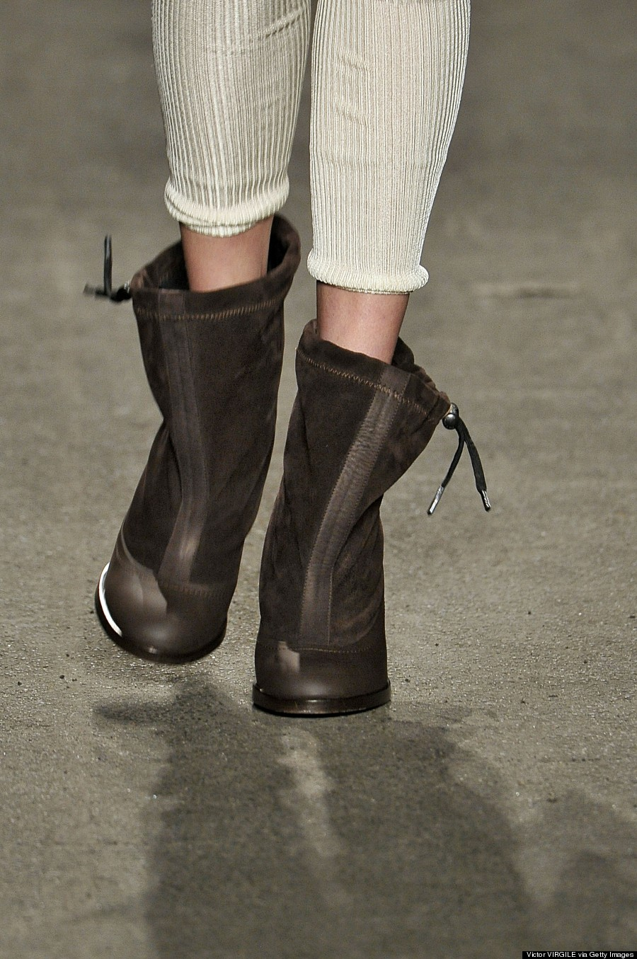 rag and bone fall 2014