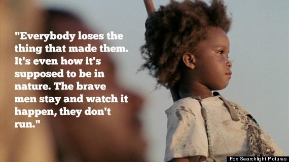 beasts southern wild