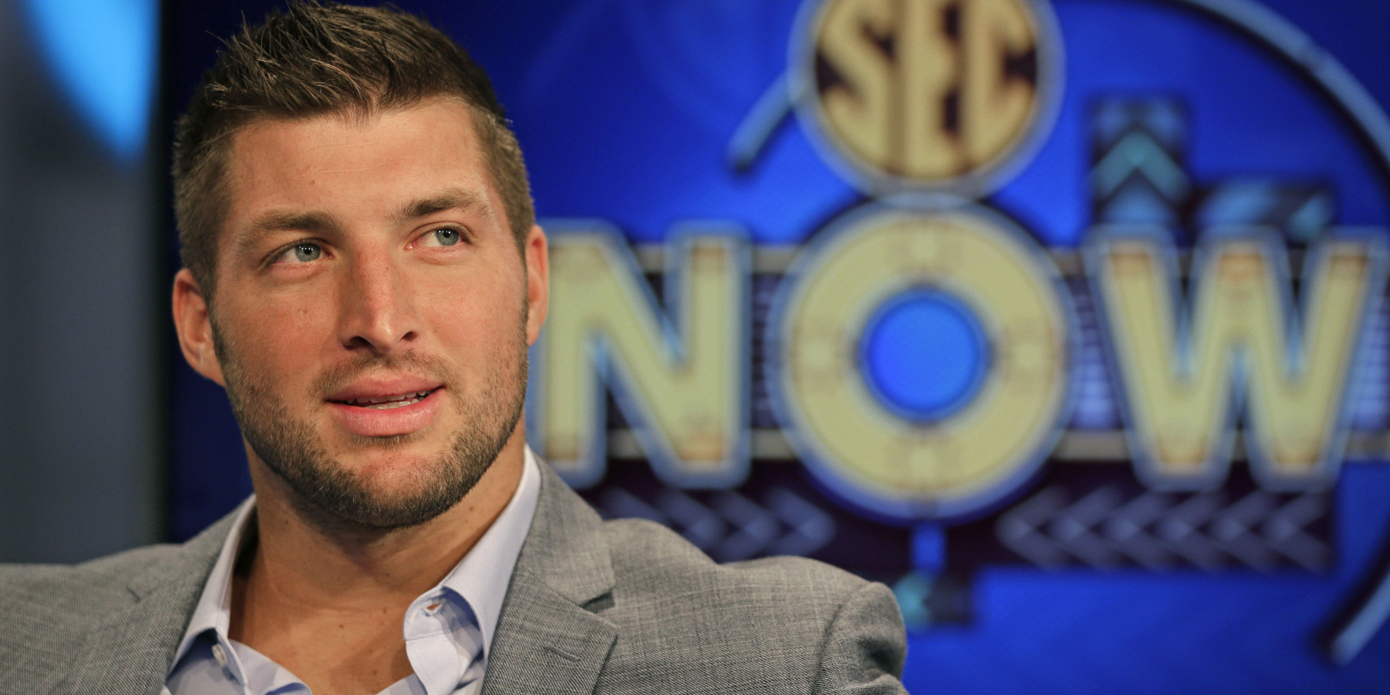 o-TIM-TEBOW-facebook.jpg