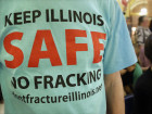 State Issues Long-Awaited Fracking Rules