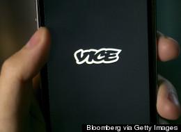 Vice Media va lancer une chaîne en France