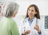 8 Essential Health Checks For Women Over 50