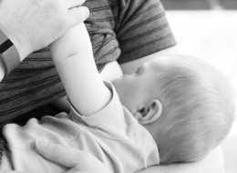 25 Breastfeeding Photos I Want The Whole World To See