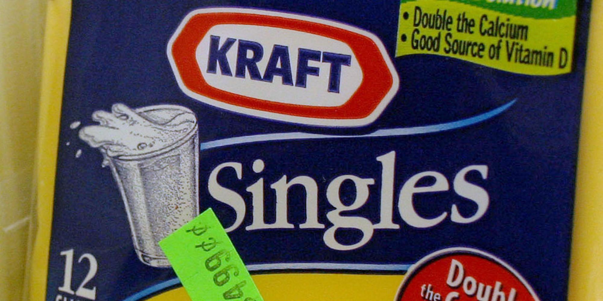 American singles com
