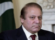 Pakistani Premier Denies Asking Army To Mediate