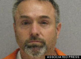 Man Who Killed Son Now Charged In 1st Wife's Death