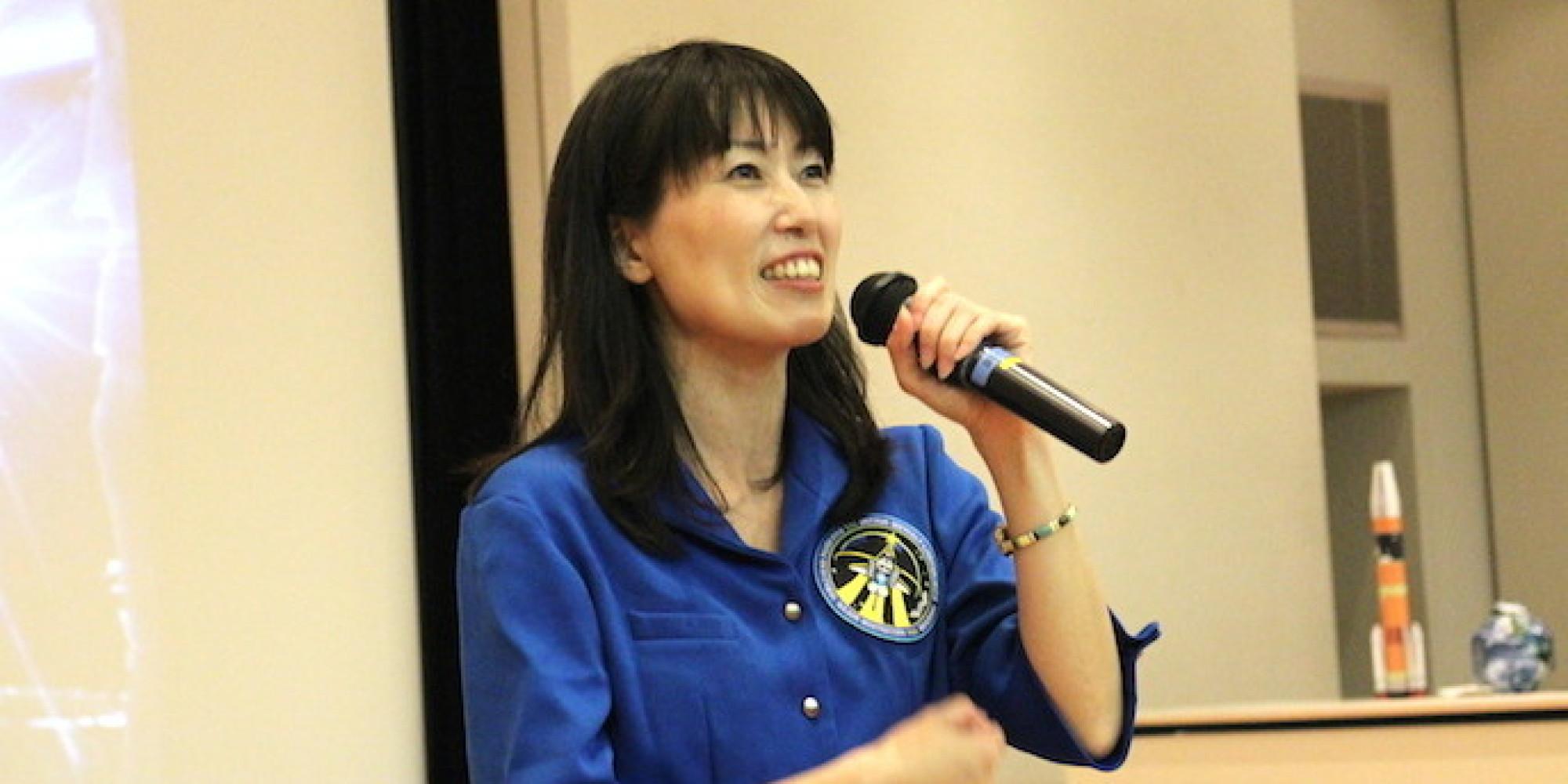 山崎直子 (女優)の画像 p1_33