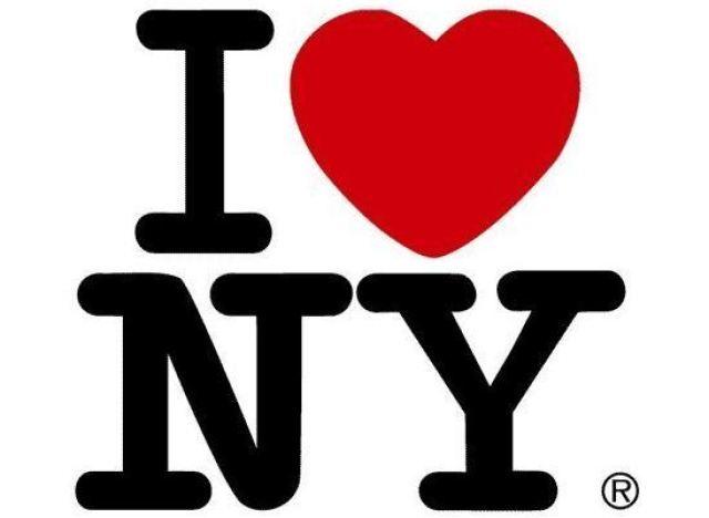vid o le cr ateur du logo i new york milton glaser n 39 a gagn que 2000 dollars en 40 ans. Black Bedroom Furniture Sets. Home Design Ideas