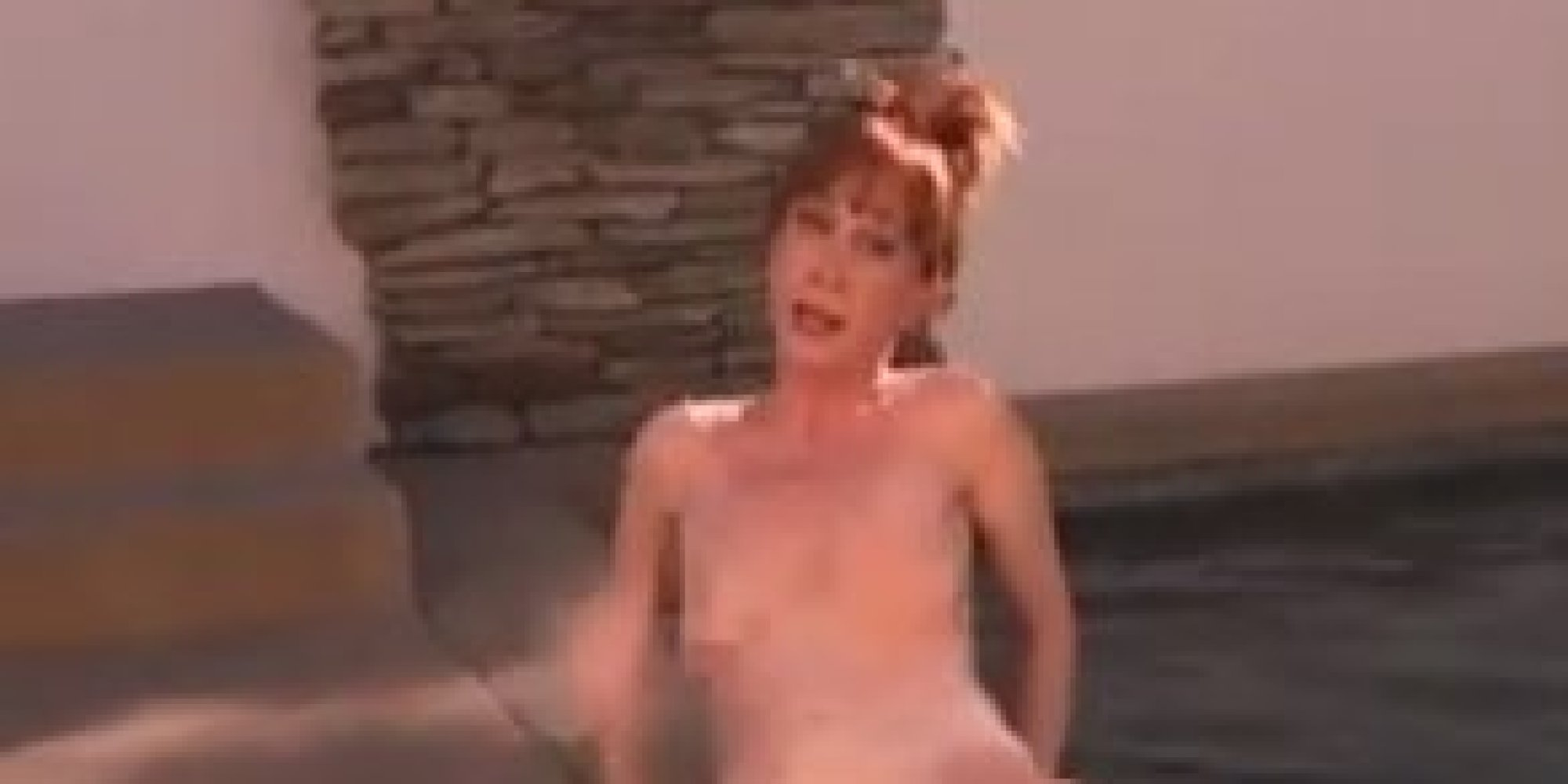 Videos de nude kathy griffith gratis