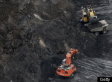 Utah Oil Sands: Canada's Infamous Tar Sands Extraction Coming To U.S.