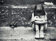 Child Sex Abuse In Rotherham Could Just Be The Beginning