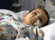 Why Ashya King's Parents Wanted Proton Beam Treatment (VIDEO)