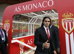 Where's Falcao Going? Transfer Deadline Day - Gossip