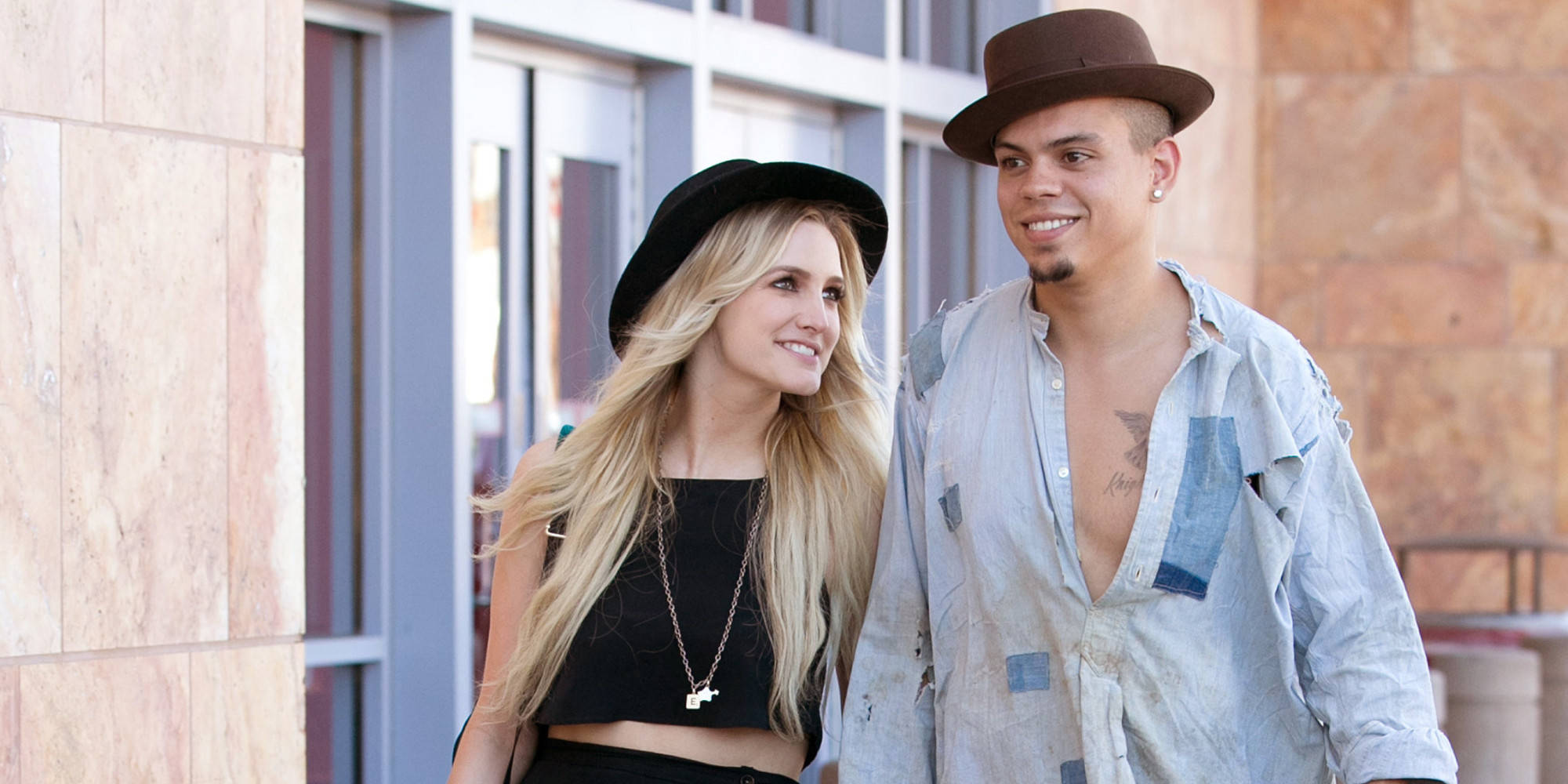 Ashlee Simpson Weds Ev... Ashlee Simpson Divorce