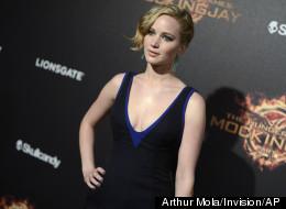 Reddit Finally Bans Group Posting Nude Jennifer Lawrence Pictures