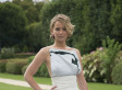 Twitter Takes Action Against J-Law Nude Pic Publishers