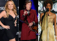 Who's Been Named The Most Successful Singer Of All-Time?