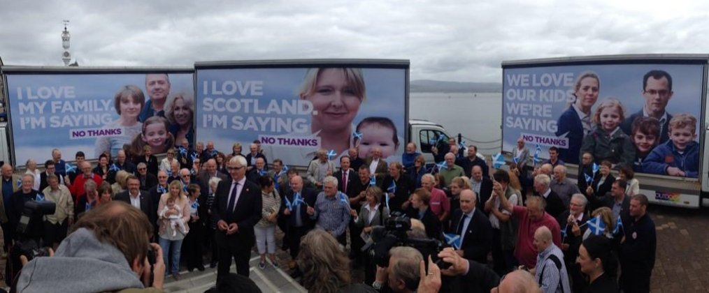 better together posters