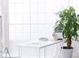 Plants In The Office Can Increase Productivity (Plus 5 Ways To Make Your Office More 'Green')