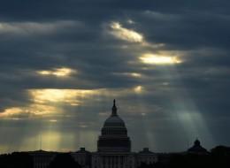 Unleashing American Optimism