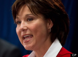 Clark's '5 Conditions' Concealed Support For B.C. Oil Projects