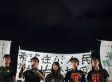 Hong Kong Activists Threaten Massive Protests Over Beijing's Election Restrictions