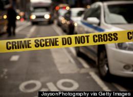 3 Fatally Shot In South Kansas City