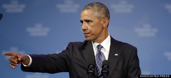 Why President Obama's Visit to Estonia Really Matters