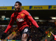 Which London Club Is Welbeck Set To Join?