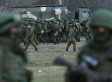Top Russian General Lays Bare Putin's Plan for Ukraine