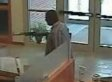 'AK-47 Bandit' Wanted In String Of Bank Robberies